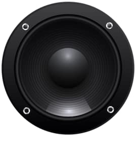 speakers sound booster