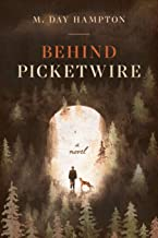 Behind Picketwire PDF