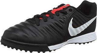 Nike JR Legend 7 Academy TF Boys Soccer-Shoes AH7259