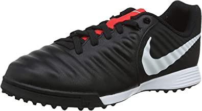 arrives the cheapest new list Amazon.fr : nike tiempo
