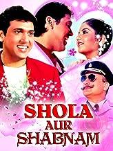 Best shola aur shabnam Reviews