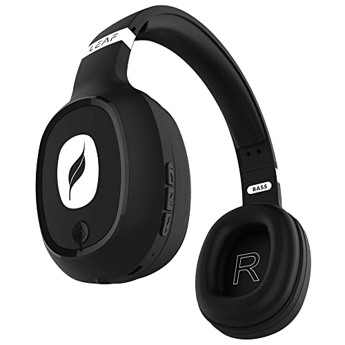 54f5d965b6b WiFi Headphone: Buy WiFi Headphone Online at Best Prices in India ...