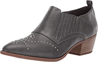 سيركوس باي سام ايديلمان حذاء هيلينا للكاحل للنساء