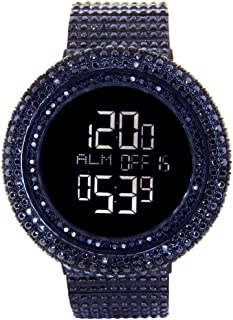Best techno aqua watch Reviews