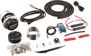 Turbosmart TS-0304-1002 Black Blow Off Valve Controller Kit