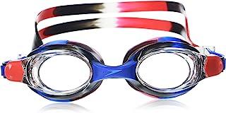 Speedo Unisex-Child Swim Goggles Skoogle Ages 3 - 6