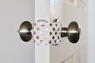 Latchy Catchy | Never Hear A Door Slam Again (Goldie Dot)