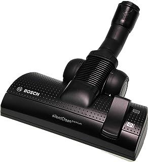Bosch 17001378 Boquilla de suelo para aspiradora