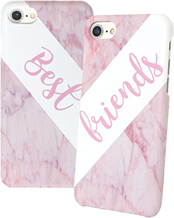 coque best friend iphone 7