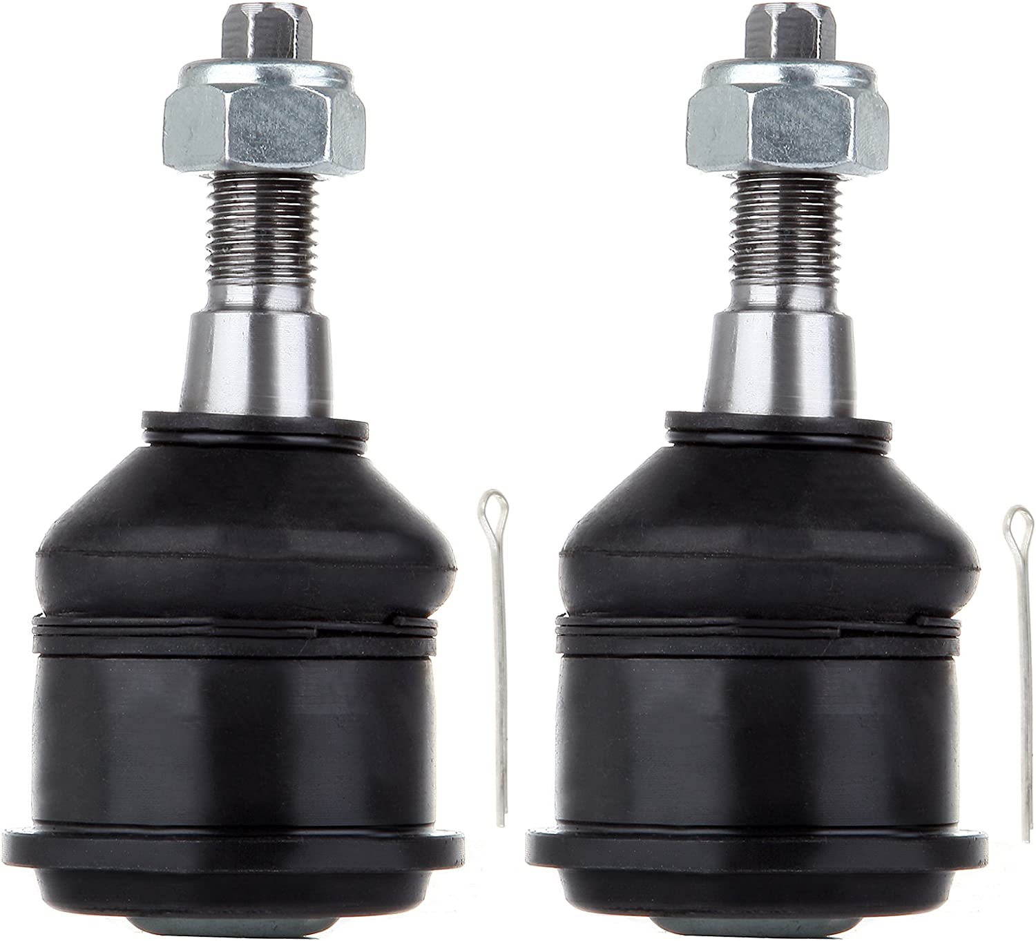 ROADFAR Front Sales of SALE items from new works Lower Ball Joint Compatible for 2002-2004 Jeep NEW fit