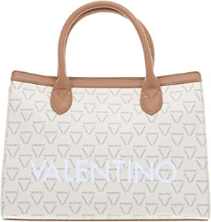 حقيبة تسوق من فالنتينو