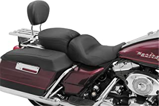 Mustang One-Piece LowDown Touring Seat 79670