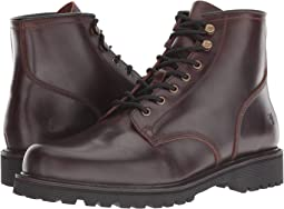 Dawson Lug Workboot