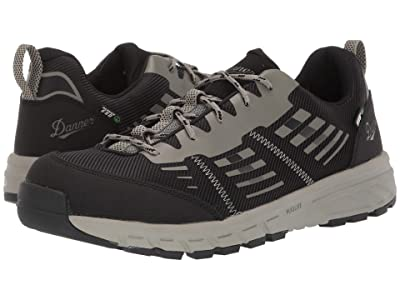 Danner Run Time 3 ESD NMT (Black) Men