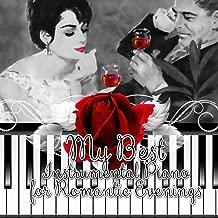 Best amazing love piano instrumental Reviews
