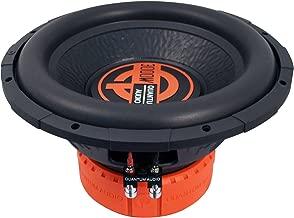 quantum audio 3000 watt 15