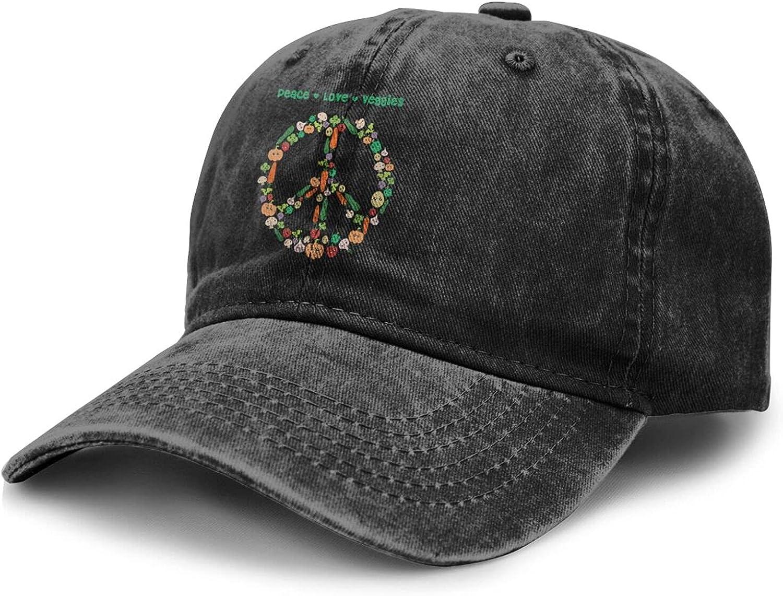 PARKNOTES Rasta Lion Crown Cheap and Durable Adult Cowboy Hat Unisex
