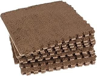 Best individual carpet tiles Reviews
