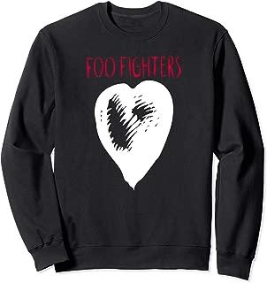 Best foo and foo clothing Reviews