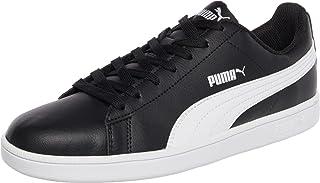 PUMA Up TPD Ayakkabı