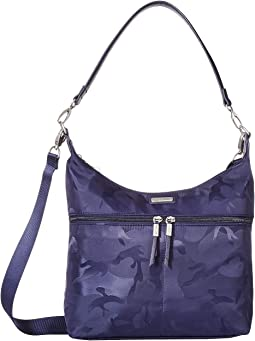 Convertible Large Hobo