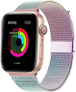 Best digital gadgets apple watch bands Reviews