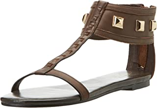 a3b5636fedc492 Amazon.fr : Atelier Mercadal : Chaussures et Sacs