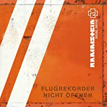 Reise, Reise (Remastered Edition) (Vinyl)