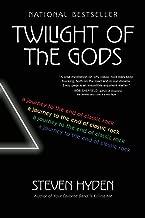 Best twilight of the gods steven hyden Reviews