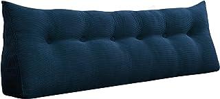 Custom Cushions Calgary
