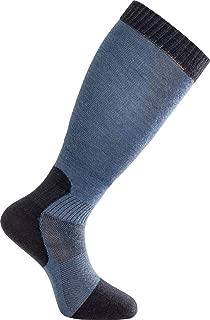 Dark Navy//Nordic Blue 2019 Chaussettes Woolpower Socks Skilled Classic 400