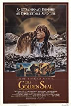 The Golden Seal 1983 Authentic 27