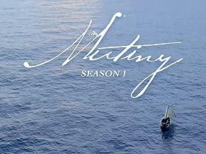 Best mutiny on the bounty humphrey bogart Reviews