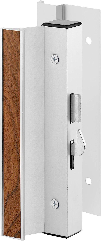 Slide-Co 14665 Sliding Door High Miami Mall Set Pro 2021 Aluminum Handle
