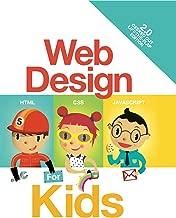 تصميم على الإنترنت للأطفال