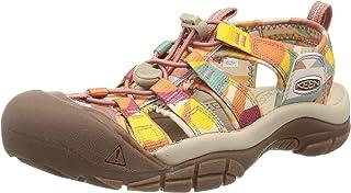 Keen Newport H2 Closed Toe Water Shoe womens Sandal