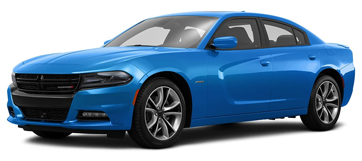 amazon com 2015 dodge charger rt reviews images and specs vehicles 4 0 out of 5 stars43 customer ratings 3 answered questions