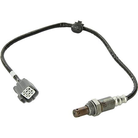 Denso 234-4284 Oxygen Sensor Air and Fuel Ratio Sensor