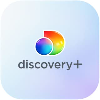 Discovery Plus: TV Shows, Shorts, Fun Learning