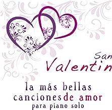 Tema de Amor (From