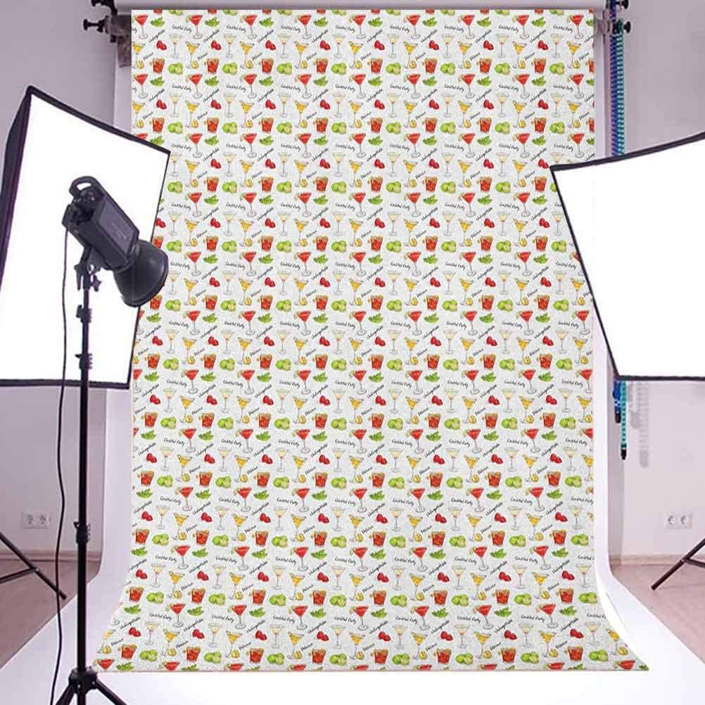 6x6FT Vinyl Photography Backdrop,Love,Sunshines Marriage Background for Graduation Prom Dance Decor Photo Booth Studio Prop Banner