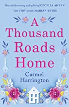 A Thousand Roads Home: The most gripping, heartwrenching page-turner of 2019