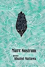 Best mare nostrum series Reviews