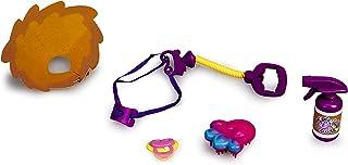 The Bellies Beasties Crazy Kit