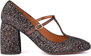 8de94b41aec0e Amazon.com: Chie Mihara: Designer Shoes & Handbags