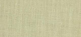 Weeks Dye Works Weavers Fabric, Beige