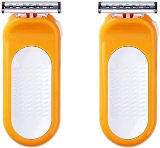sensor excel razor for women
