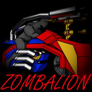 Zombalion