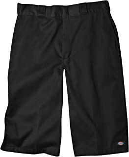 Best men's 17 inch shorts Reviews