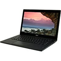 Dell Refurbished Coupon: Extra 50% Off Dell Latitude 7280 Laptop